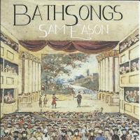 Bathsongs
