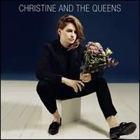 www.christineandthequeens.com