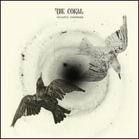 thecoral.co.uk